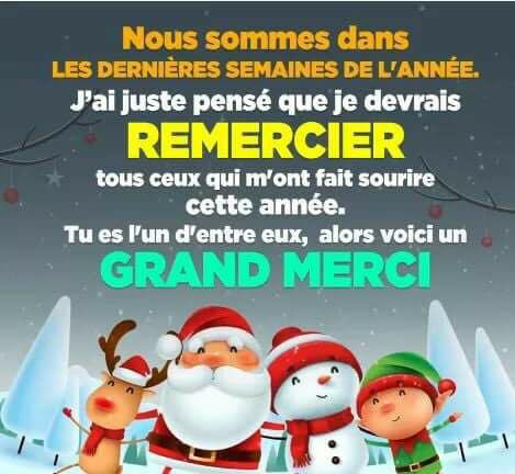 Merci 17.12.2017   .jpeg