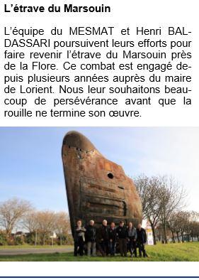 Etrave du MARSOUIN.JPG