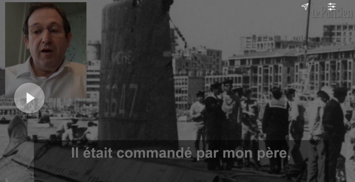 Hervé fauve 1.JPG