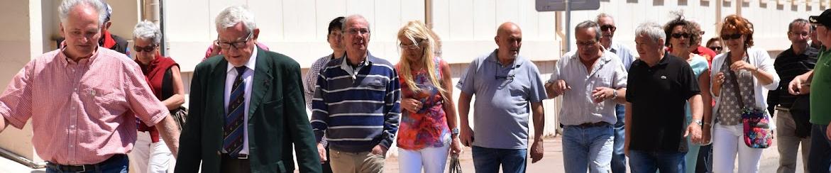 www.sousmarinmarsouinperledelatlantique.com