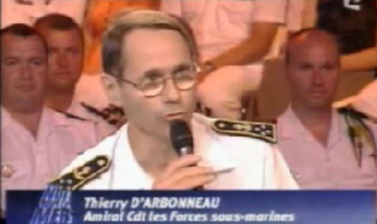 T.d'Arbonneau