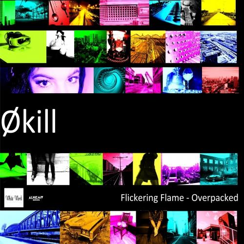 0kill-cover-FINAL (2).jpg