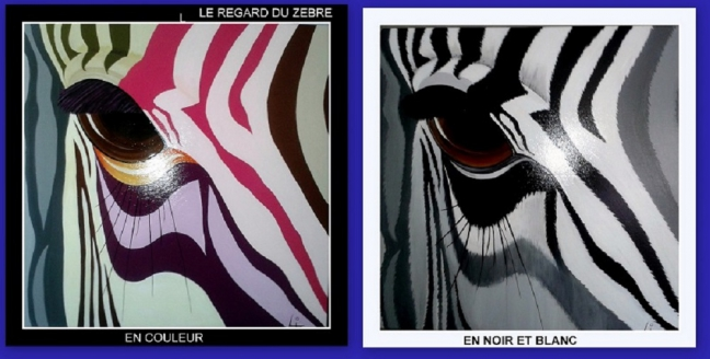 dessin acrylique-001.jpg