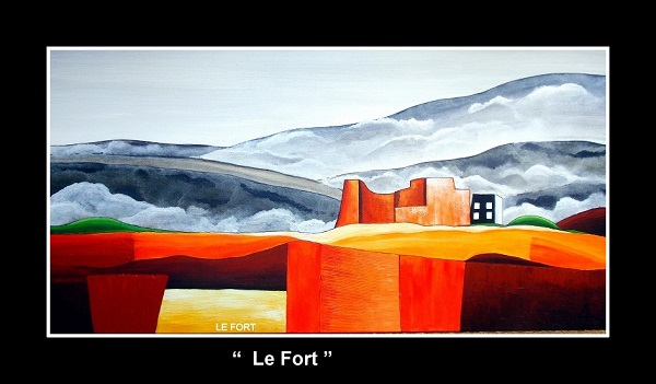 LE FORT 1 m 60 x 0.90l.JPG