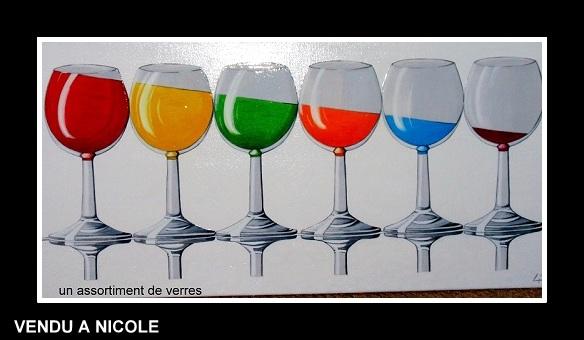 diagonale de couleurs-001.JPG