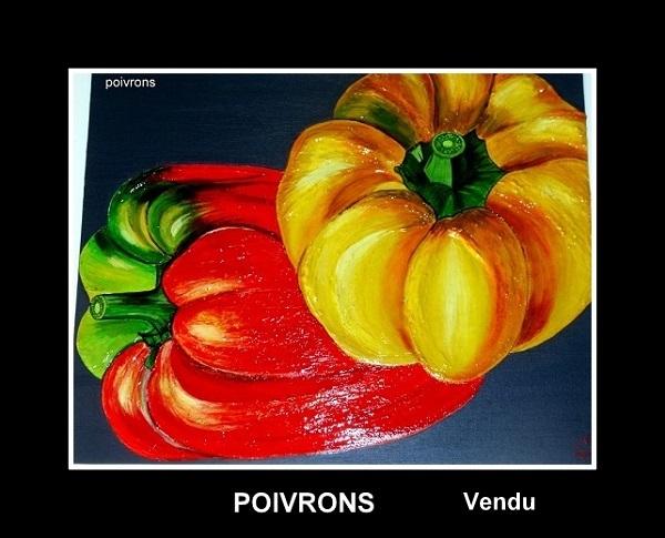 poivrons.JPG