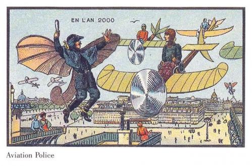 1899-vs-2000-8.jpg