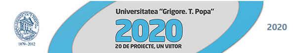 https://static.blog4ever.com/2014/01/761931/2020_00_logo.jpg