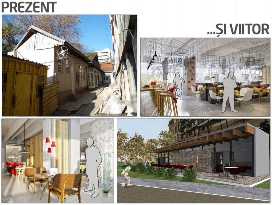 https://static.blog4ever.com/2014/01/761931/2020_12_restaurant_etudiants_01.jpg