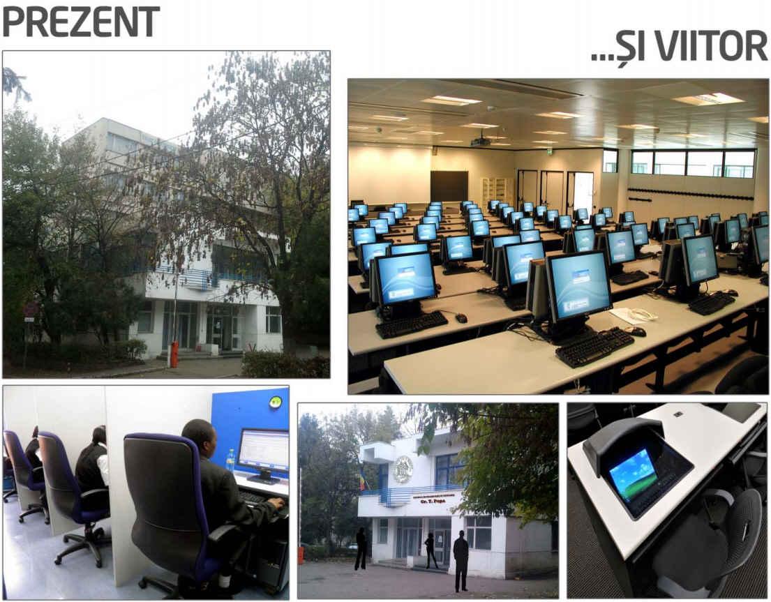 https://static.blog4ever.com/2014/01/761931/2020_18_centre_evaluation_examens_01.jpg