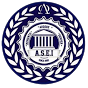 https://static.blog4ever.com/2014/01/761931/ASEI_logo_petit_01.png