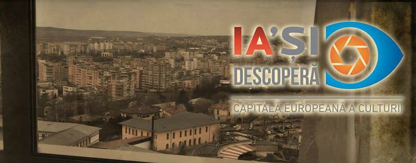 https://static.blog4ever.com/2014/01/761931/IASI_descopora_2015_01.jpg