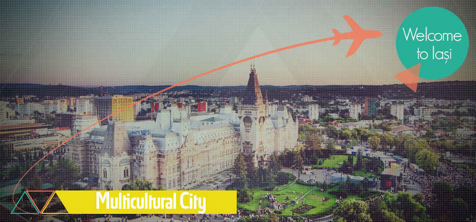 https://static.blog4ever.com/2014/01/761931/IASI_multicultural_city_01.jpg