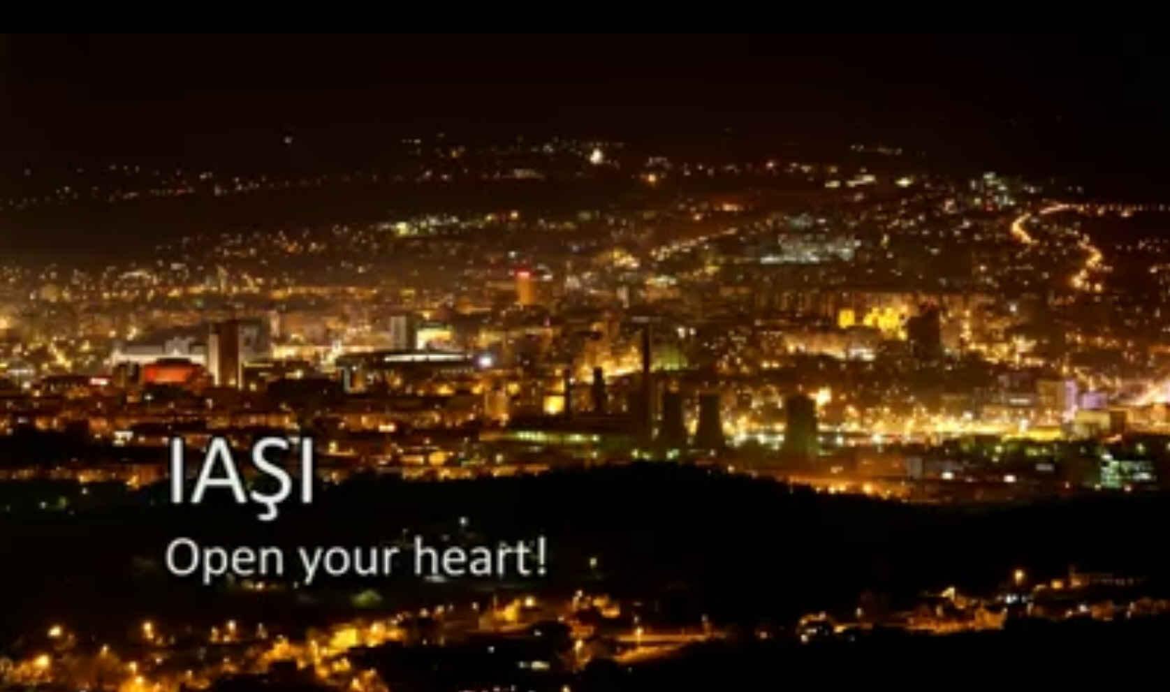 https://static.blog4ever.com/2014/01/761931/IASI_open_your_heart_01.jpg