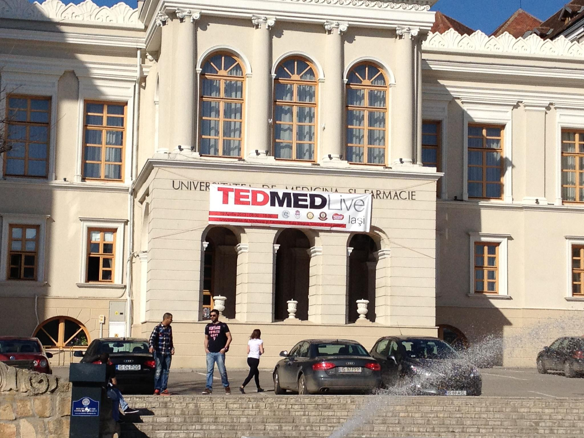 https://static.blog4ever.com/2014/01/761931/TED_med_IASI_01.jpg