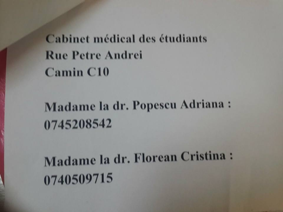 https://static.blog4ever.com/2014/01/761931/UMF_IASI_cabinet_medical_01.jpg