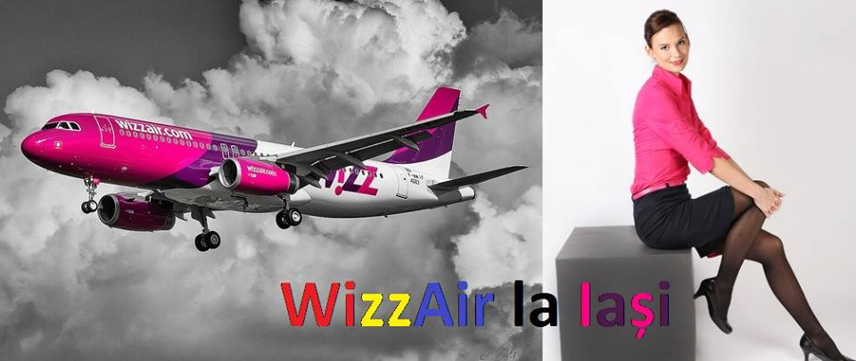 https://static.blog4ever.com/2014/01/761931/WIZZAIR_la_IASI_01.jpg