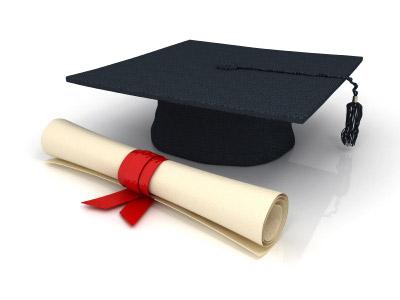 https://static.blog4ever.com/2014/01/761931/absolventi_facultate_01.jpg