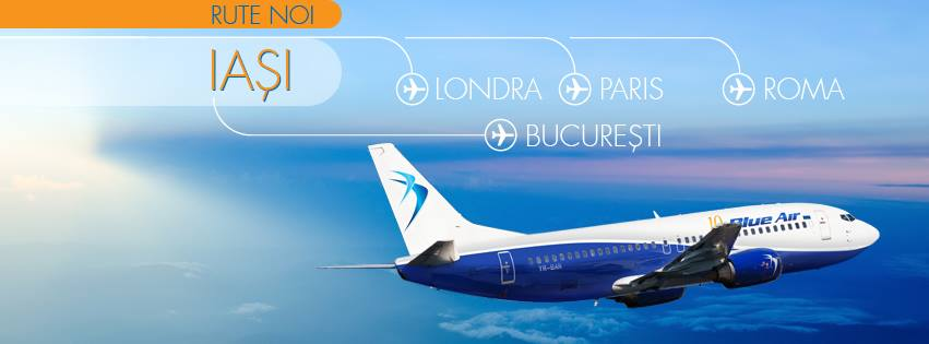 https://static.blog4ever.com/2014/01/761931/blue_air_rute_noi_PARIS_londres_rome_bucarest_2015_01.jpg