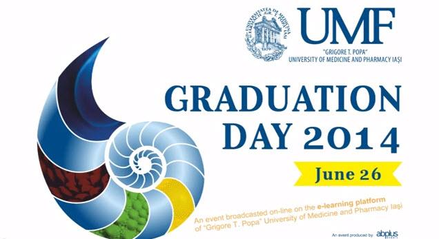https://static.blog4ever.com/2014/01/761931/graduation_day_140626_affiche_01.jpg