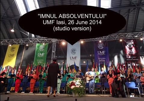 https://static.blog4ever.com/2014/01/761931/graduation_day_140626_imnul_absolventului_01.jpg