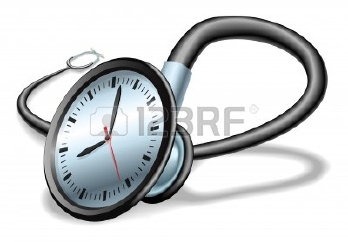 https://static.blog4ever.com/2014/01/761931/pendule_stethoscope_01.jpg
