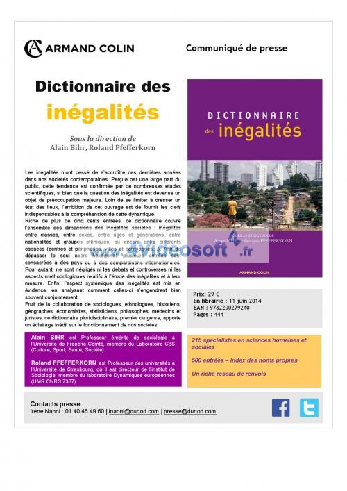 CPDictionnairedesinegalites_000001.jpg