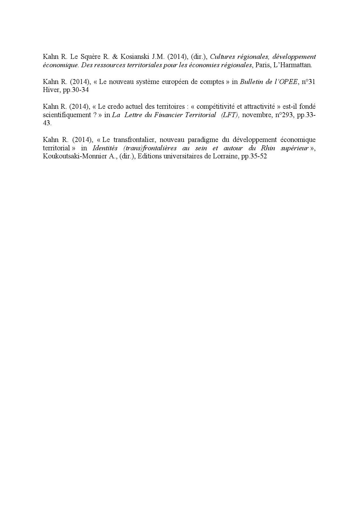 René Kahn curriculum pour l'OVIPAL_000002.jpg