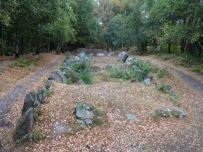 https://static.blog4ever.com/2014/01/762036/02.-Autour-du-jardin-aux-moines.JPG