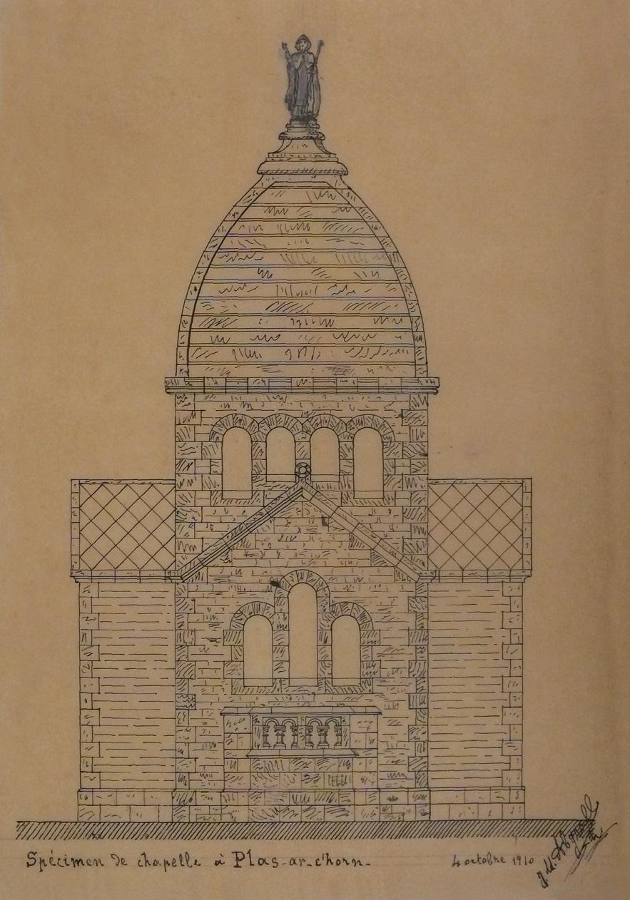 https://static.blog4ever.com/2014/01/762036/06.-Projet-non-retenu-1--re-chapelle-Abgrall.JPG