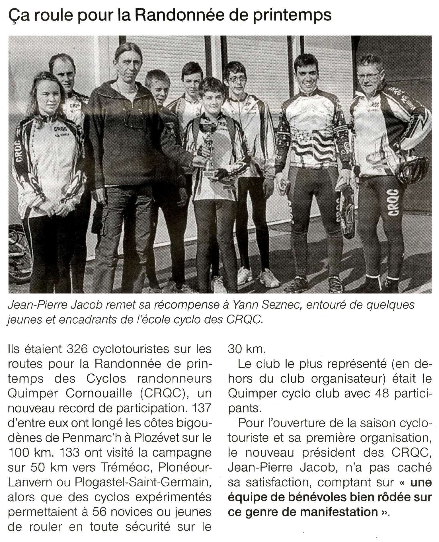 https://static.blog4ever.com/2014/01/762036/305.-Ouest-France-mardi--10-mars-2015.jpg