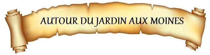 https://static.blog4ever.com/2014/01/762036/C-01.-Autour-du-jardin-aux-moines.jpg