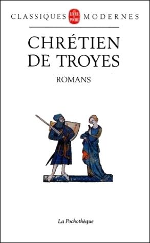 https://static.blog4ever.com/2014/01/762036/Chr--tien-Troyes-romans.jpg