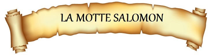 https://static.blog4ever.com/2014/01/762036/K-01.-La-motte-Salomon.jpg
