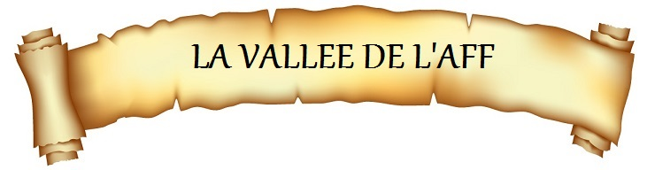 https://static.blog4ever.com/2014/01/762036/M-01.-La-vall--e-de-l--Aff.jpg
