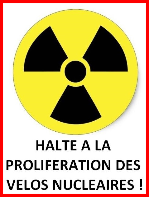 https://static.blog4ever.com/2014/01/762036/Panneau-Halte.jpg