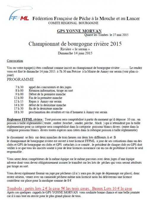 Championnat rivière 2015.jpg