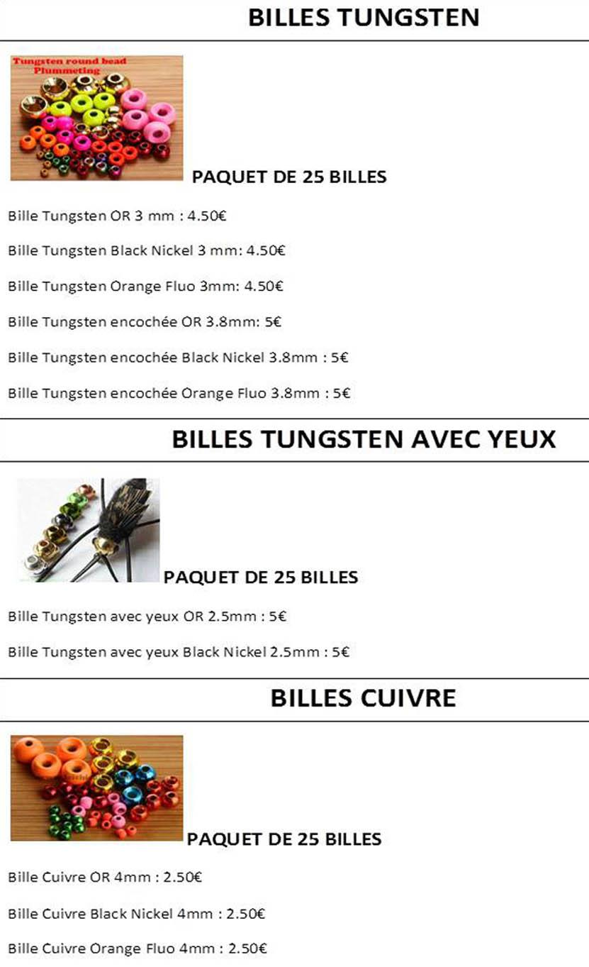 Billes 1.jpg