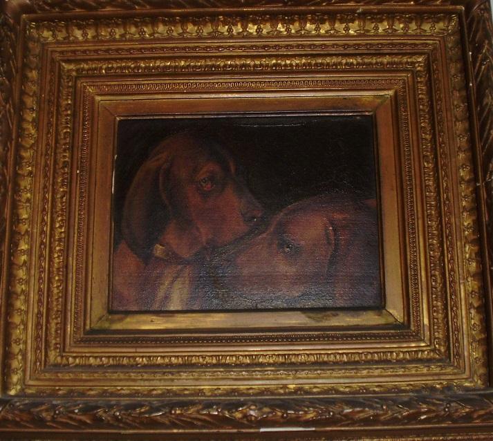 Galerie Alfred Molet