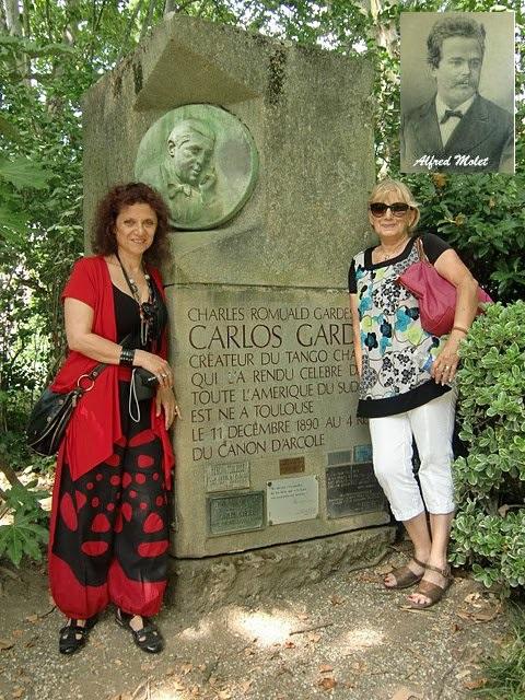 CARLOS GARDEL  TANGO.jpg