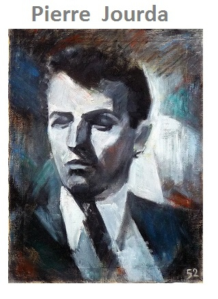 0-Autoportrait-en-noir-et-blanc--86-X-50-mur-atelier-vasistas-huile-sur-toile-1952.jpg