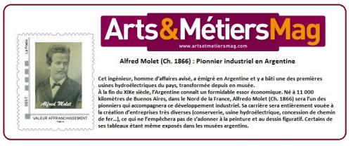 GADZARTS - ALFRED MOLET.jpg