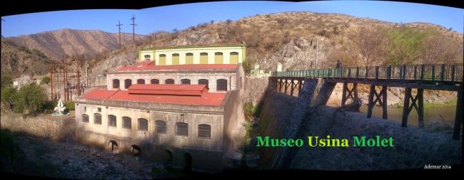 museo usina molet jlmolet l.jpg