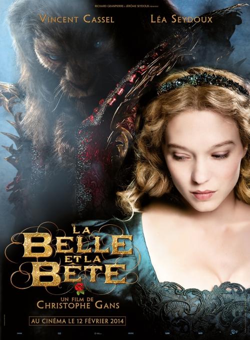 la-belle-et-la-bete-affiche-5245918b7858e.jpg