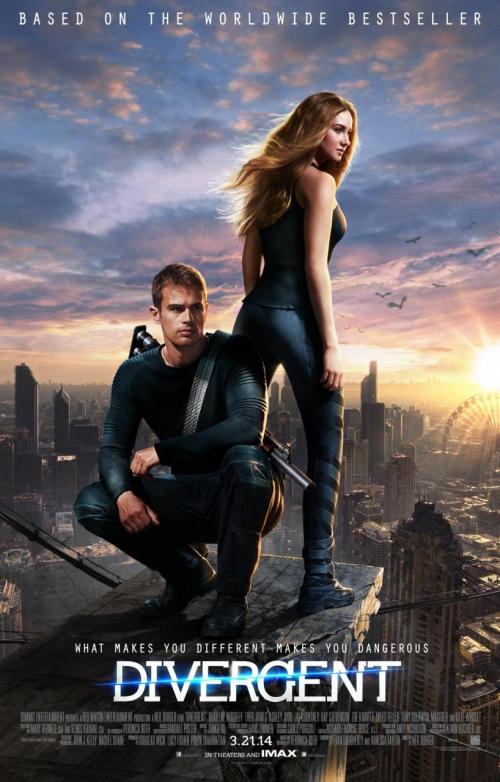 Divergent-131114.jpg