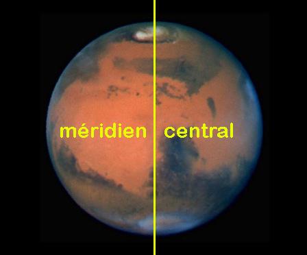 mars-meridien.jpg