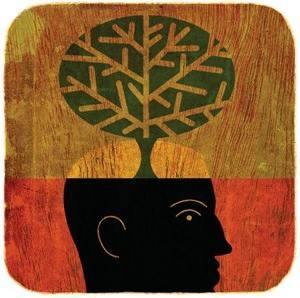 nathalieleguen-psychologue44.blog4ever.com.jpg