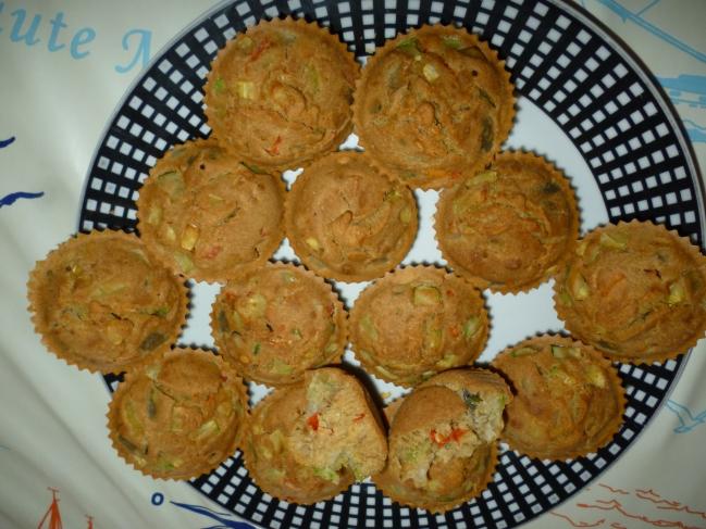 petits muffins salés (1).JPG