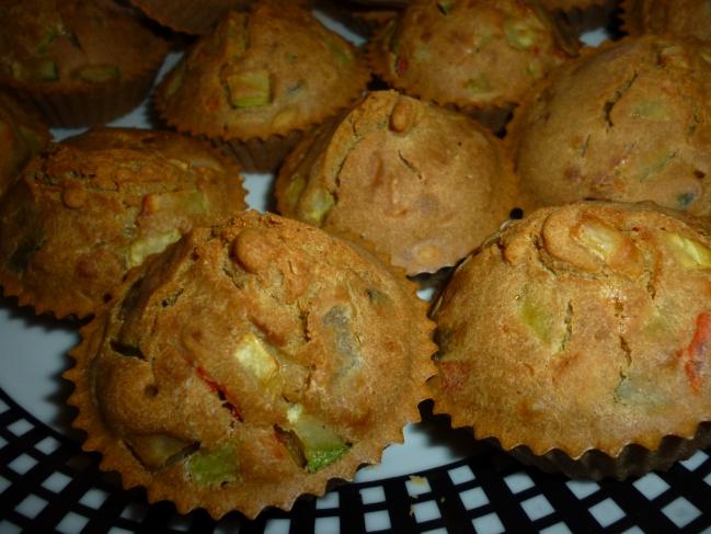petits muffins salés (2).JPG