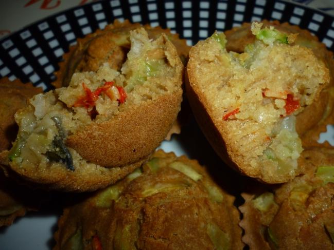 petits muffins salés (3).JPG